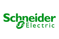 1--Schneider-Electric-Logo