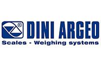 11--Dini-argeo-logo