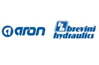 14--Brevini-Logo