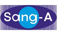 15--Sang-A-Logo