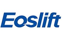 18--Eoslift-logo