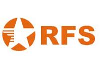 21--RFS-Pneumatic-actuators-logo