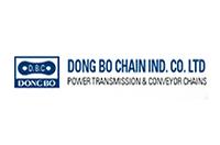 25--Dong-bo_-Logo