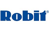 4--Robit-logo