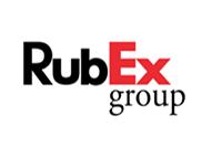 5--RubEX-logo