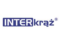 6--INTERkraz-logo