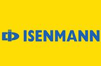 7--Isenmann-logo
