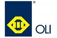 8--OLI-Vibrator-Logo