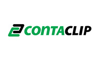 Contaclip-Logo