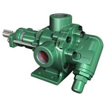 Petroland Gear Pump