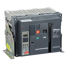 Air Circuit Breaker